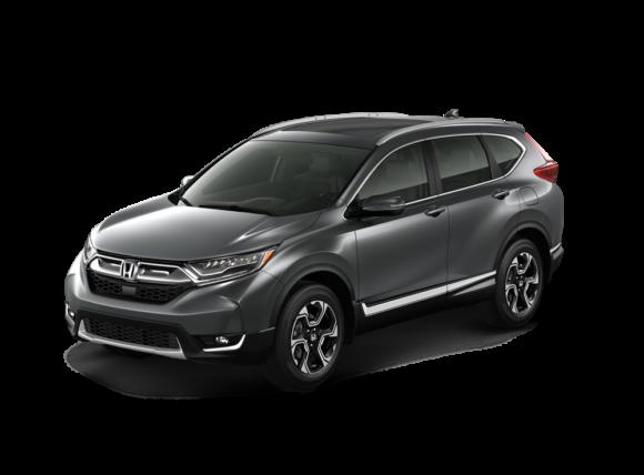 Шумоизоляция Honda CR V